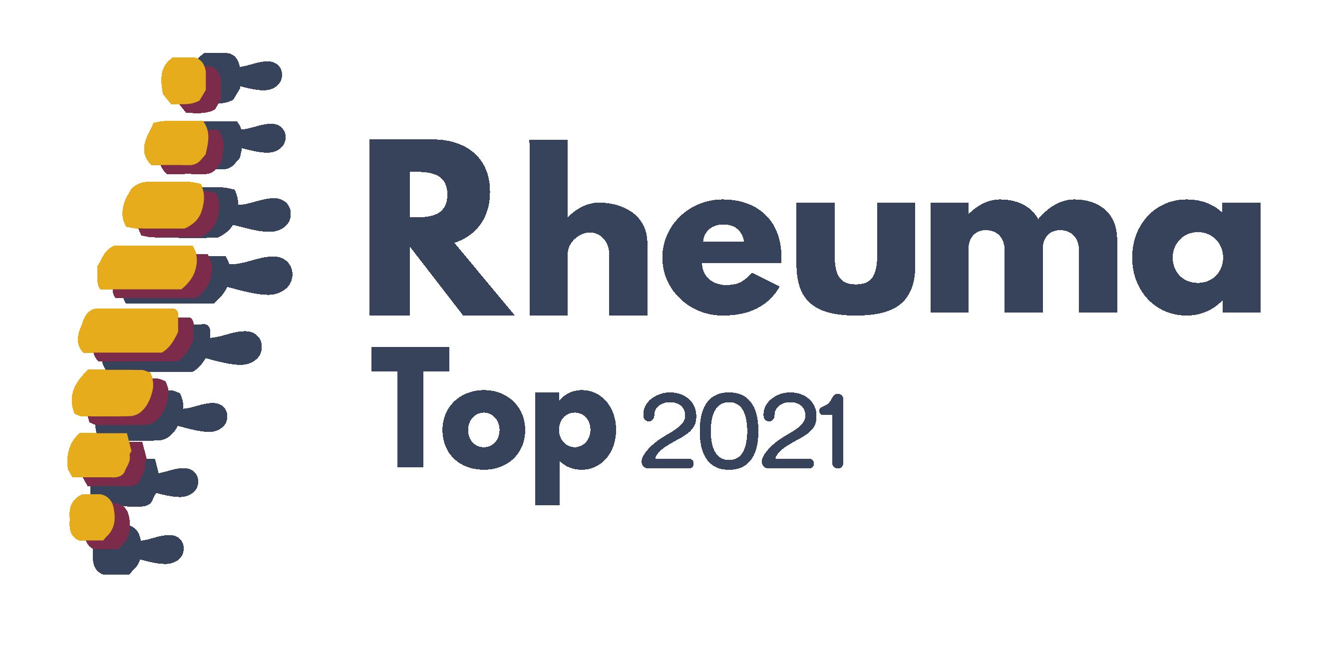 Rheuma Top